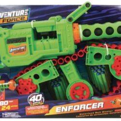Adventure Force Enforcer