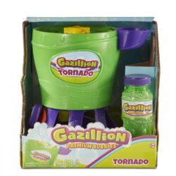 Gazillion Premium Bubbles Tornado