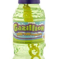 Gazillion TONS & Tons of Bubble Fun