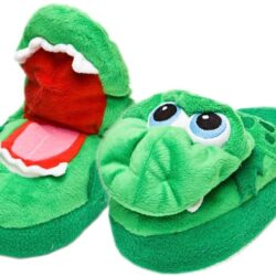 Stompeez Growling Dragon