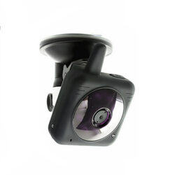 FLUID Additional Camera for Car Baby Monitor System FBMS43