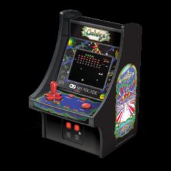 My Arcade Galaga Micro Play Retro Arcade
